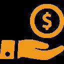 Dodatkowe usługi księgowe Your Tax