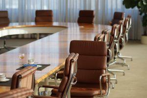 Spółka z o.o. a spółka komandytowa – różnice