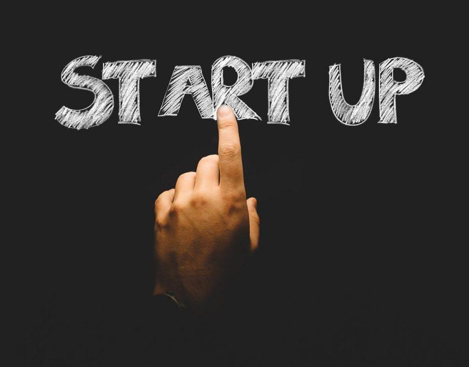 Jaką wybrać spółkę dla startupu?