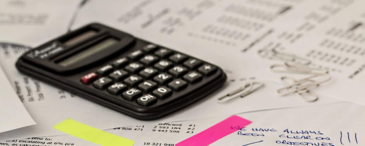zasady opłacania zaliczek na podatek dochodowy